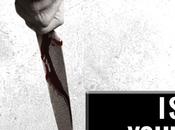 Spit Your Grave (2015) #horrorctober