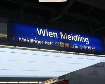 Wien I & Gemeinsam lesen