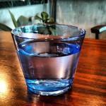 Wasser – die richtige Wahl? Worauf in der Schwangerschaft zu achten ist