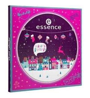 Preview Essence Limited Edition