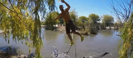 slacklining-alligators