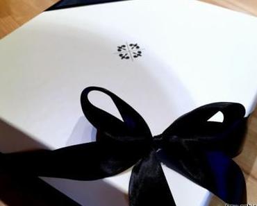 Die Luxury Box – Hochwertige Kosmetikprodukte aus der Box?