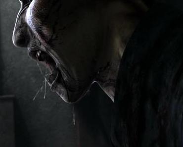 Resident Evil: Capcom kündigt neuen CG-Film an