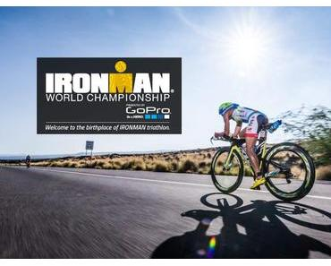 IRONMAN Hawaii 2015 – der Rennbericht