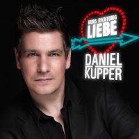 Daniel Küpper - Kurs Richtung Liebe