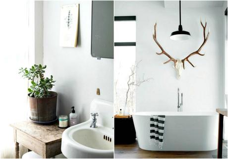 interiorinspiration st ndig auf der suche nach mir selbst und skandinavien. Black Bedroom Furniture Sets. Home Design Ideas