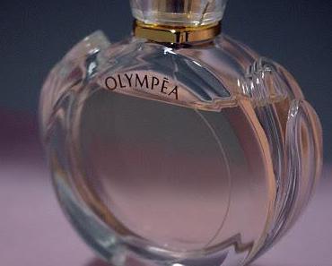 Olympēa Eau de Parfum Paco Rabanne
