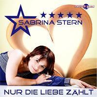 Sabrina Stern - Nur Die Liebe Zählt