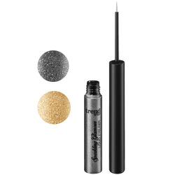 trend IT UP LE Sparkling Glamour November 2015 - Preview - Liquid Eyeliner