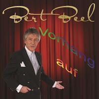 Bert Beel - Vorhang Auf