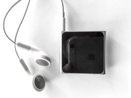 Kuriose Feiertage 23. Oktober - Tag des iPod – der US-amerikanische National iPod Day (c) 2015 Sven Giese-1