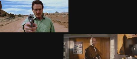 breaking-bad-pulp-fiction