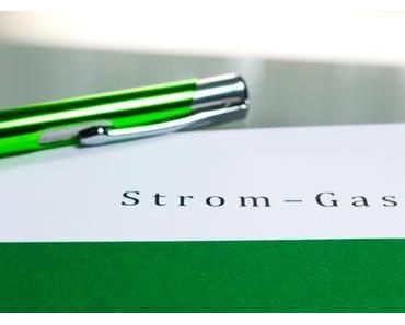 lifestrom: Neuer Strom und Gas Anbieter mit Prämien Angebot!
