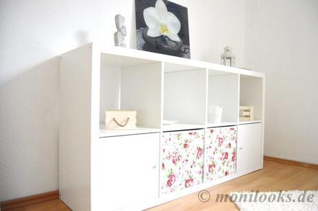 wohnen im dachgeschoss tipps zur einrichtung der. Black Bedroom Furniture Sets. Home Design Ideas