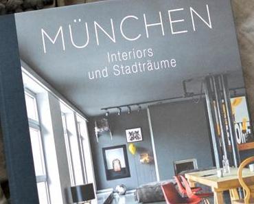 München - Interiors und Stadträume