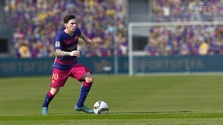 FIFA16_XboxOne_PS4_MessiHero_HR_WM