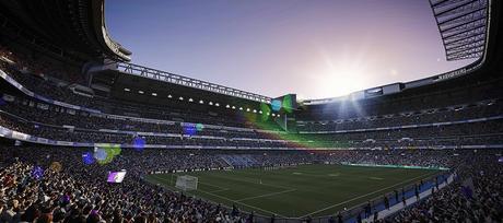 FIFA 16 – PLAY BEAUTIFUL