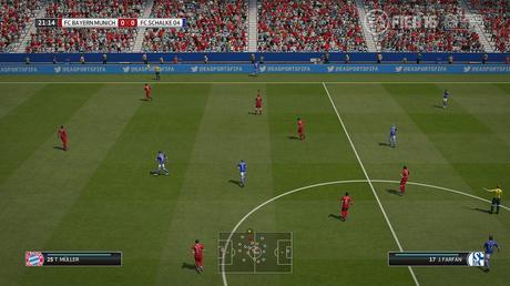 FIFA16_XboxOne_PS4_Gamescom_BundesligaOverlay18_wWM