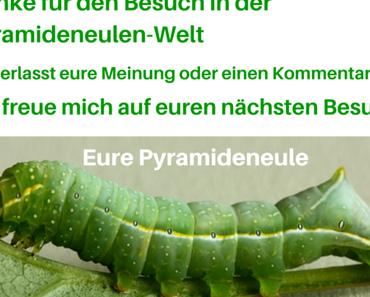 News – Zum Tod lachen – WDR