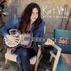 kurt-vile-blieve-im-going-down-album-cover-art-500x500