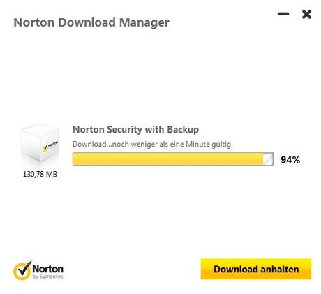 Norton_Security_02