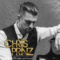 Chris Prinz - Wir Leben Nur Einmal