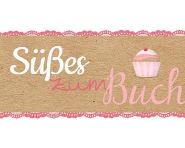 Süßes zum Buch #4 | Spekulatius Cupcakes zur Harry Potter Schmuckausgabe