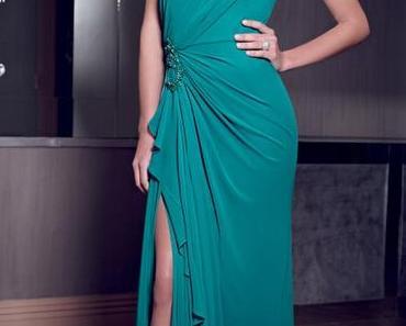 [Shopvorstellung] Miaberlin.de - der Onlineshop für Kleider zum günstigen Preis*