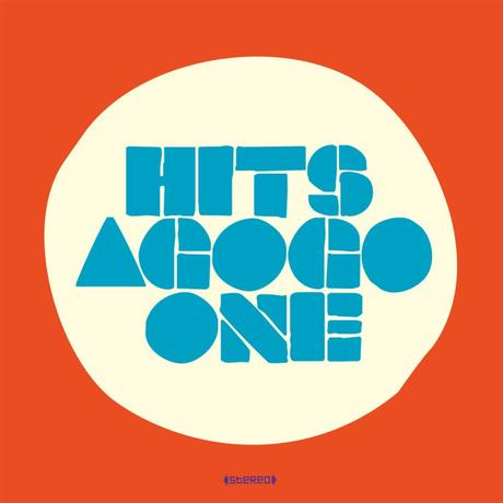 Hits Agogo One