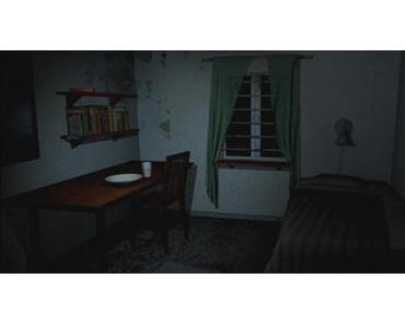 Endlich geht der Horror weiter [Decay – The Mare LP #01 & #03]