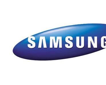 Bedienungsanleitung für Samsung Geräte – Download