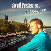 Andreas S. - Fliegen