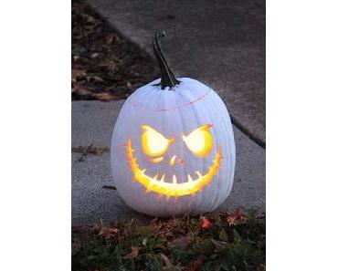 Trick-or-treat oder Halloween - was ist das eigentlich wirklich?