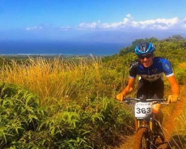 Preview Xterra World Championship Maui 2015