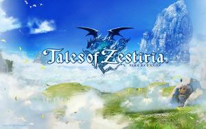 tales-of-zestiria-wallpaper