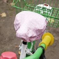 sattelschoner, bezug, sattel, fahrradsattel, schoner, regenschutz, diymode, diy, nähen, nähanleitung, geschenke, geschenkideen, nähideen, stoffreste, weihnachtsgeschenke, ideen, selbst, selber, machen