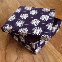 geschenke selbst n hen 100 kleine diy geschenkideen mit kostenloser n hanleitung. Black Bedroom Furniture Sets. Home Design Ideas