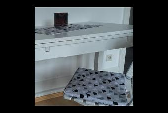 geschenke selbst n hen 100 kleine diy geschenkideen mit kostenloser n hanleitung paperblog. Black Bedroom Furniture Sets. Home Design Ideas