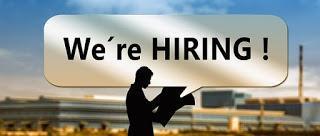 Jobsuche: Manche lernen oder kapieren es einfach nie: So bitte nicht bewerben!?