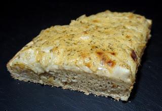 Zwiebelkuchen (4P)