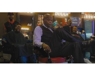 """Trailer """"Chi-Raq"""" – Neues Drama von Spike Lee"""