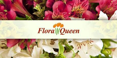 Floraqueen Frische Blumen Online Verschicken Im Test