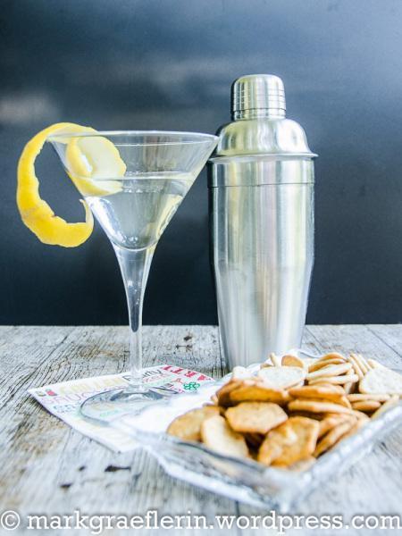 james bond martini rezept casino royal