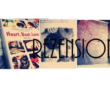 [Rezension] Heart. Beat.Love.