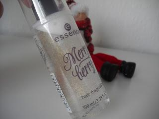 Essence Limited Edition