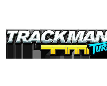 Trackmania: Turbo - Kompatibilität mit Oculus Rift und PlayStation VR