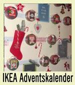 http://kreativoderprimitiv.blogspot.de/2013/11/adventskalender-aus-ikea-grundtal.html