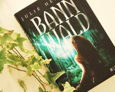 {Rezension} Bannwald