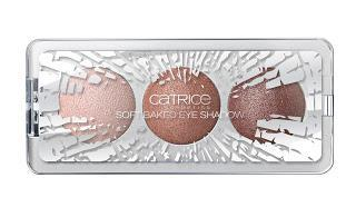 Limited Edition Preview: Catrice - Rough Luxury