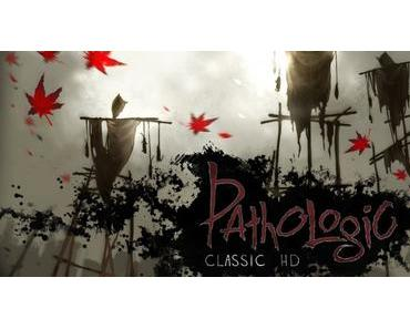 Review: Pathologic Classic HD
